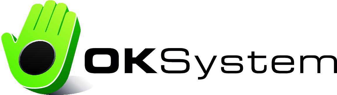logoOkSystem