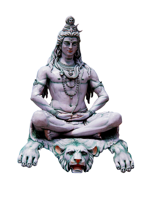 shiva-the-hindu-god-1165593_640