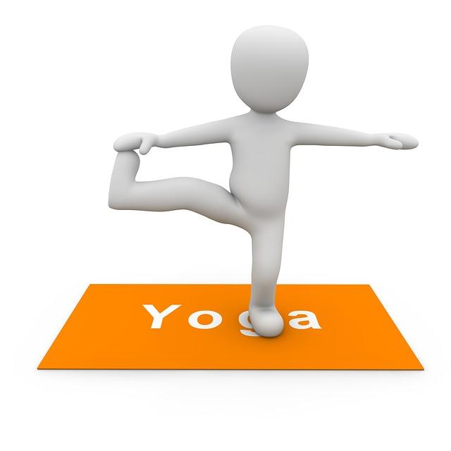 yoga-1027245_640