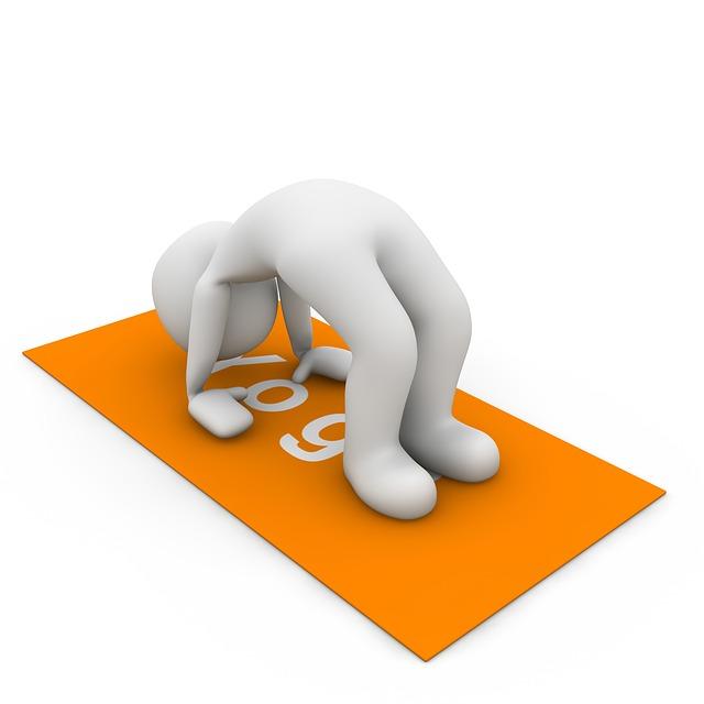 yoga-1027253_640
