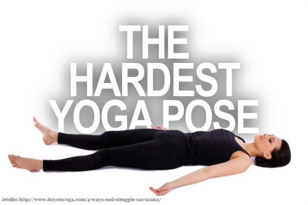 The-Hardest-Yoga-Pose