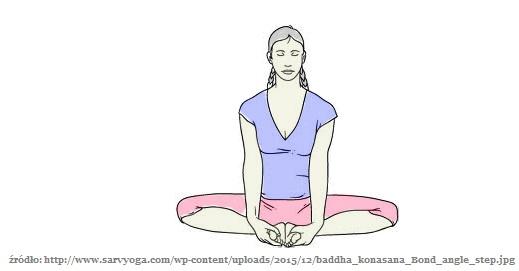 baddha_konasana_Bond_angle_step