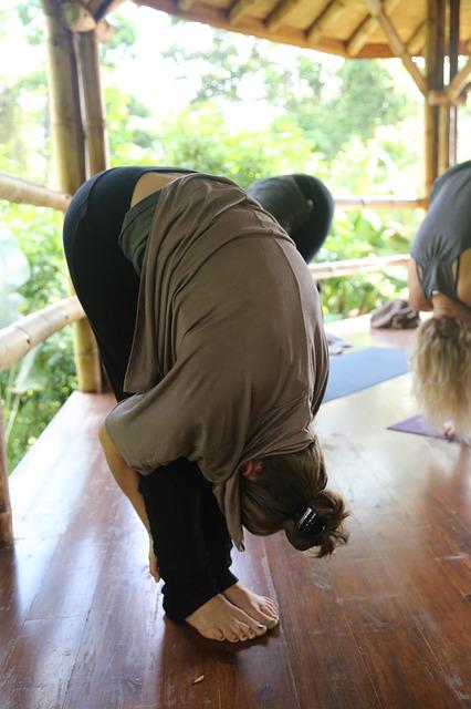 yoga-688160_640