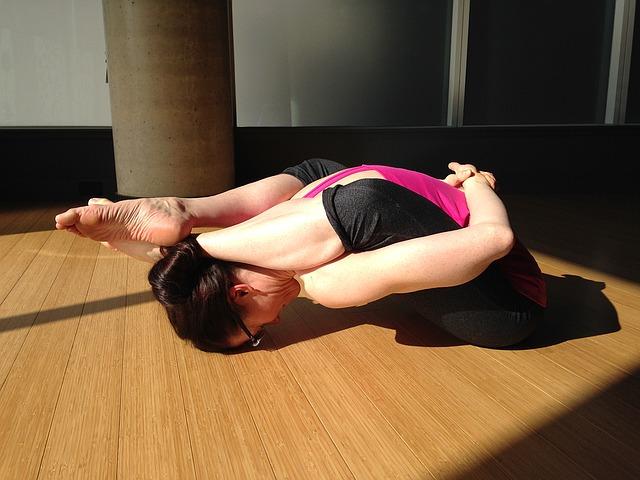 yoga-1145680_640