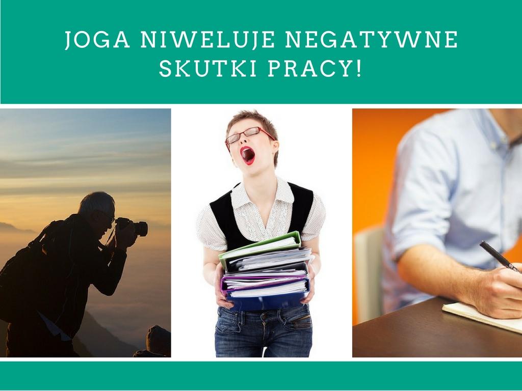 blog post img