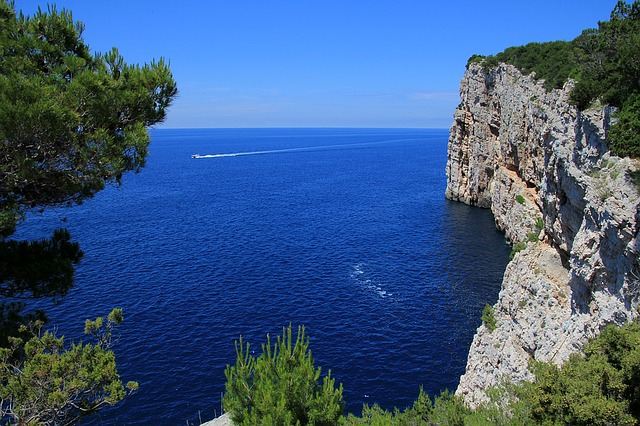 croatia-1473262_640