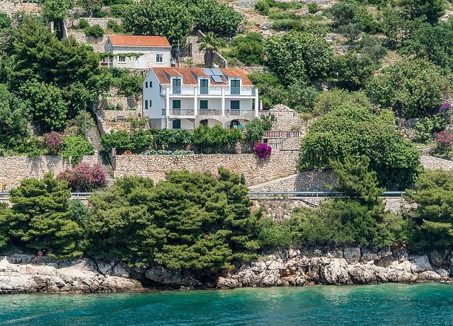 croatia-1497423_640