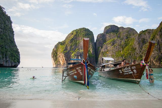 thailand-1547511_640