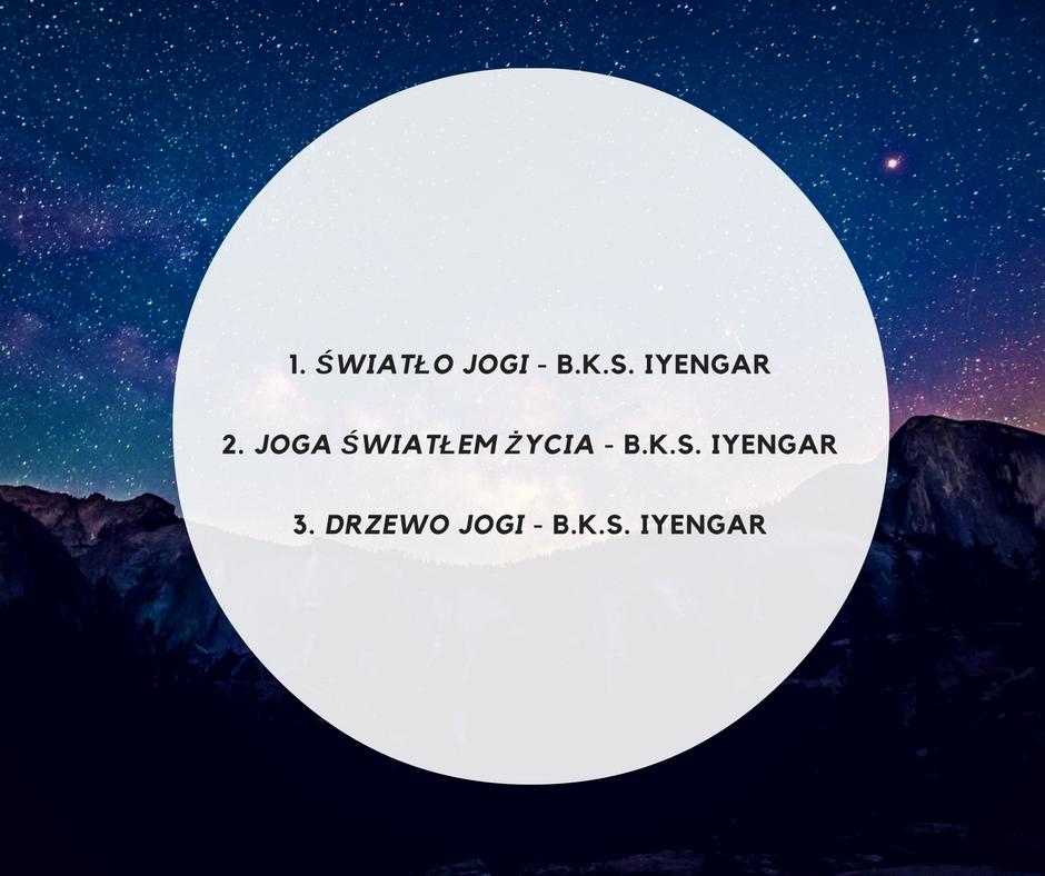 1-swiatlo-jogi-b-k-s-iyengar2-joga-swiatlem-zycia-b-k-s-iyengar3-drzewo-jogi-b-k-s-iyengar